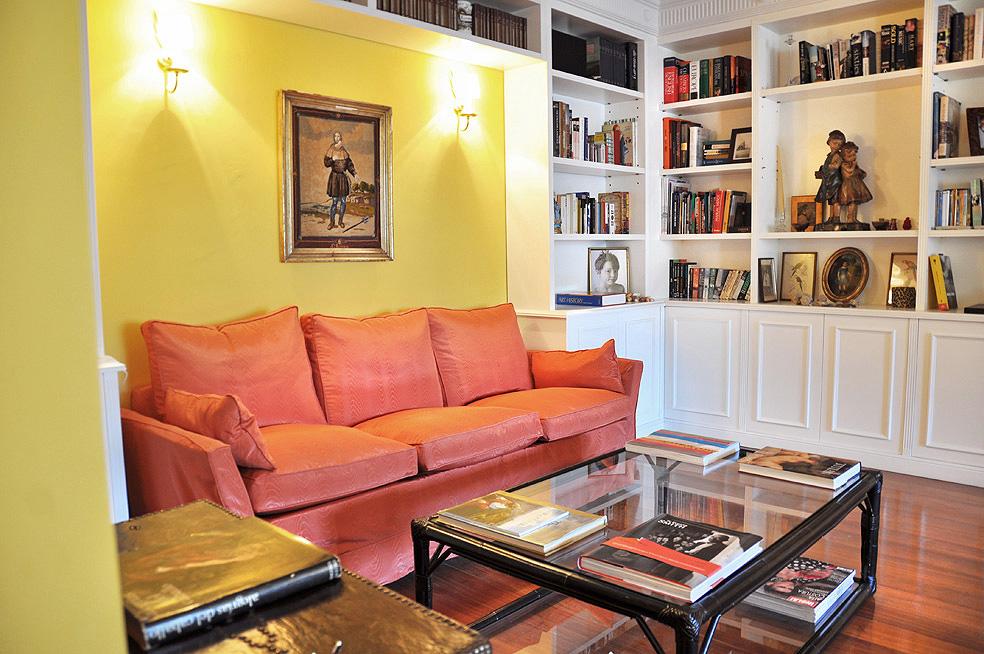 9 sofa apartamento castellana lux copia