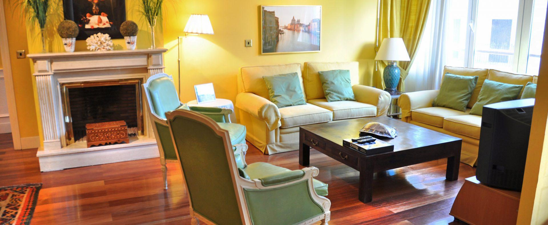 Rentapart magazine alquiler de apartamentos por d as en madrid - Apartamentos madrid centro por dias ...