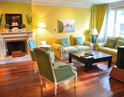 Rentapart magazine alquiler de apartamentos por d as en for Alquiler de pisos por dias