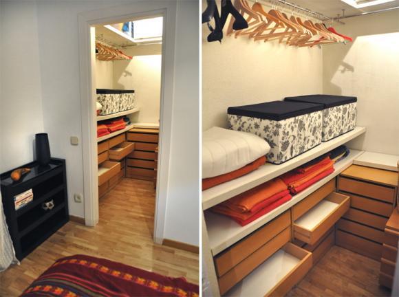 apartamento-para-alquilar-por-dias-pequeño.jpg