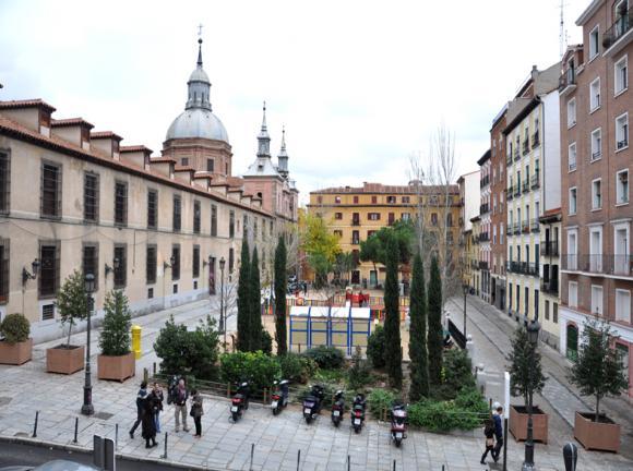 pisos-turisticos-en-Madrid-con-vistas.jpg
