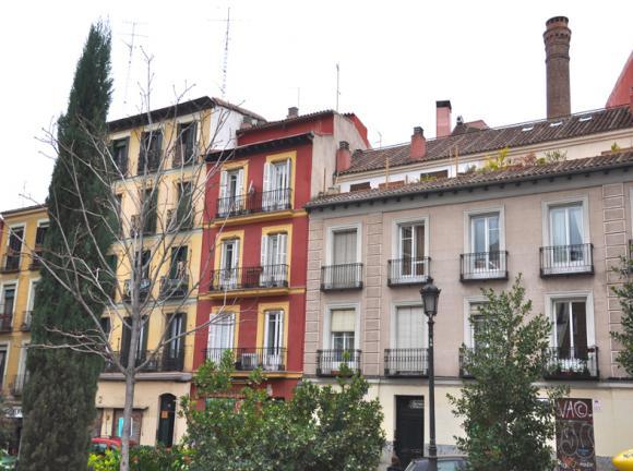 alquiler-por-dias-en-Madrid-centro.jpg
