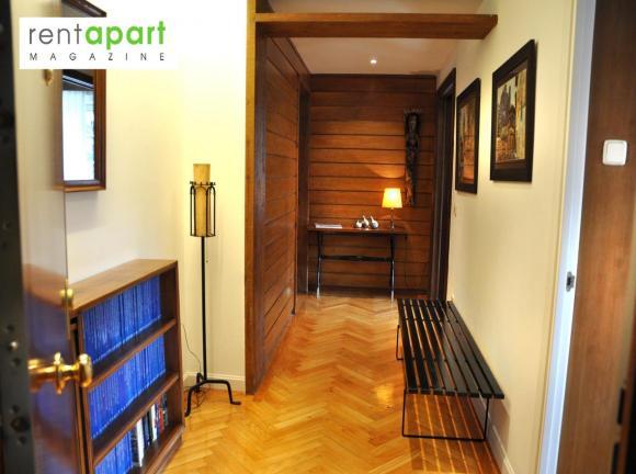 apartamentos-turisticos-en-Madrid-por-noches.jpg