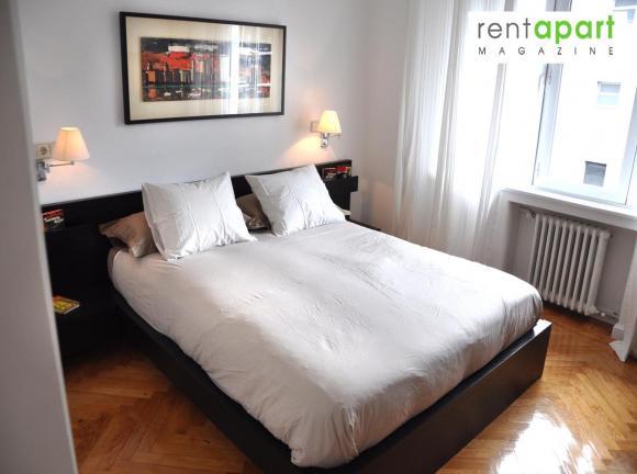 apartamentos-por-días-en-Madrid-Centro-Quevedo.jpg