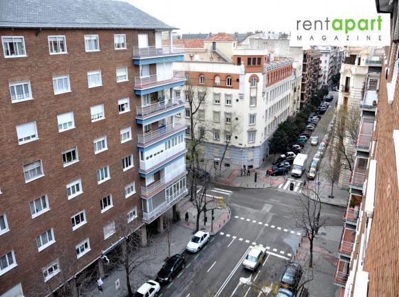 pisos-temporales-en-Madrid-Quevedo.jpg