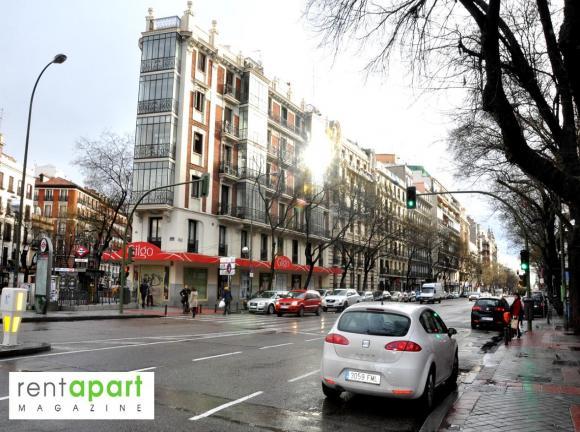 alquileres-vacacionales-en-Madrid-centro.jpg