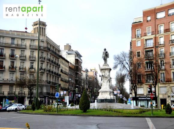 alquileres-vacacionales-en-Madrid-Quevedo.jpg