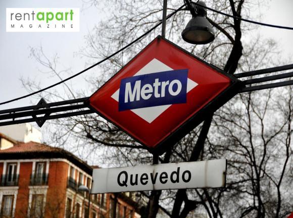 pisos-por-dias-en Madrid-Quevedo.jpg