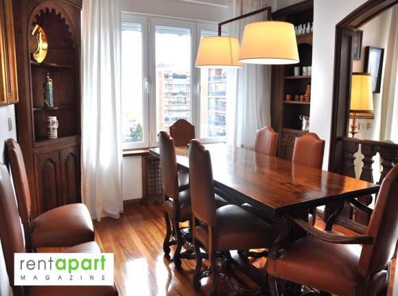 apartamentos-vacaciones-Madrid-con-terraza.jpg