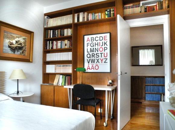 apartamentos-en-Madrid-para-alquiler-por-dias.jpg