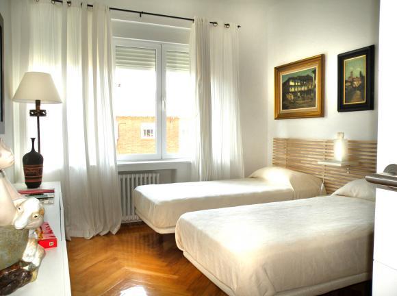 apartamentos-noches-Madrid-Quevedo.jpg