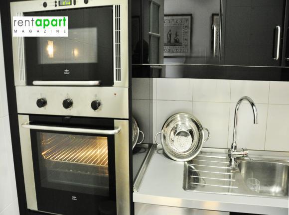 piso-con-cocina-para-alquilar-por-temporadas.jpg