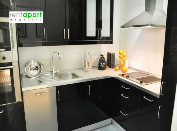 apartamentos-para-alquilar-con-limpieza.jpg