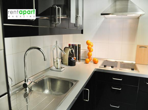 vivienda-con-cocina-para-alquilar.jpg