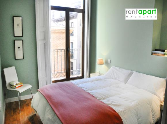 apartamentos-románticos-para-alquilar.jpg
