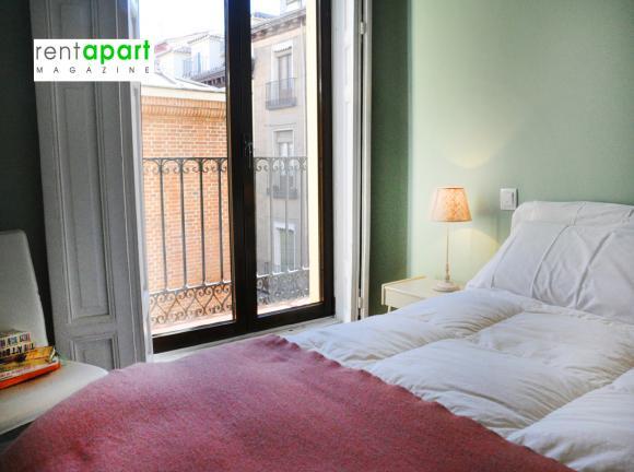 apartamentos-con-encanto-en Madrid.jpg