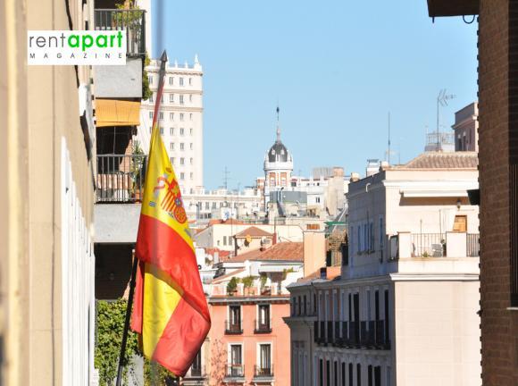 apartamentos-con-vistas-para-alquilar-en-Madrid.jpg