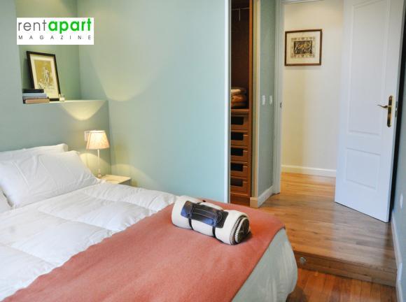 apartamentos-tranquilos-para-alquilar-en-Madrid.jpg