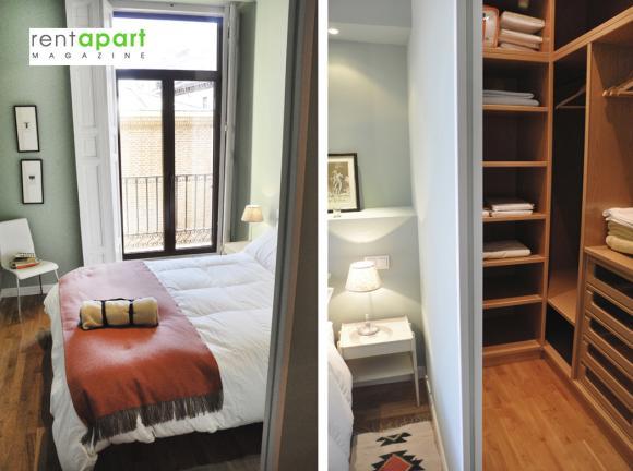 apartamento-para-alquilar-con-vestidor.jpg