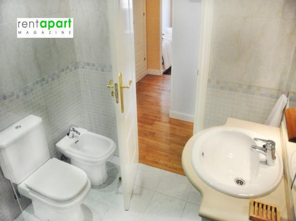 apartamentos-para-alquilar-con-dos-baños.jpg