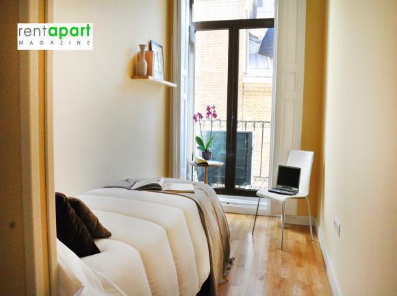alquiler-de-apartamentos-por-dias-en-Madrid-centro.jpg
