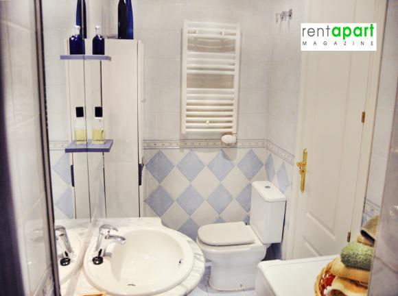 pisos-para-turistas-en-Madrid-barato.jpg