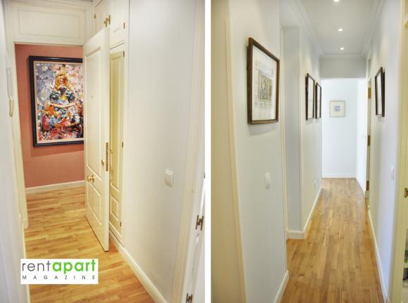 alquiler-apartamento-turistico-madrid-centro-para jóvenes.jpg