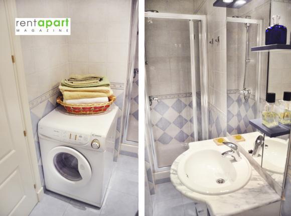 apartamentos-de-alquiler-vacacional-en-Madrid-económico.jpg