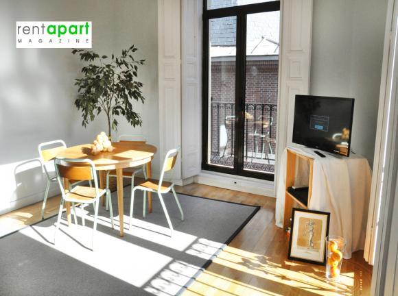 apartamento-para-alquilar-en-Madrid-con dos-dormitorios.jpg