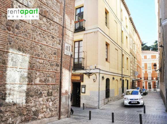 apartamentos-de-alquiler-por-temporada-madrid-barrio-austrias.jpg