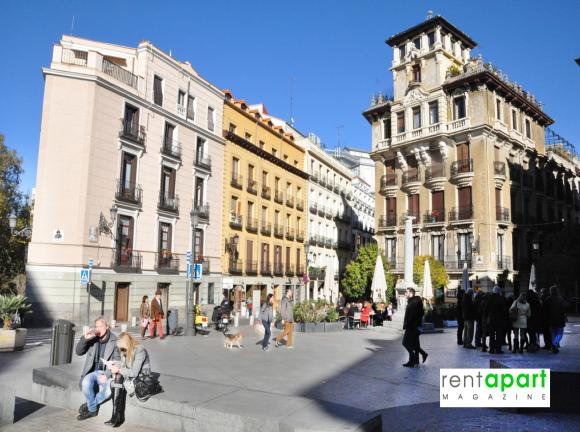 pisos-con-terraza-por-dias-Madrid-palacio-real.jpg