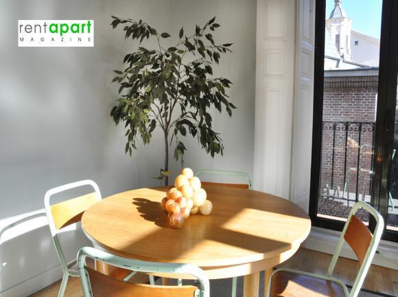 apartamento-turistico-en-Madrid-para-familia.jpg