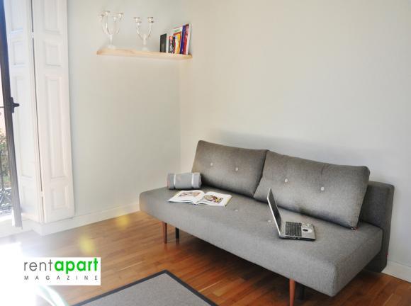 apartamentos-turisticos-en-Madrid-confortables.jpg