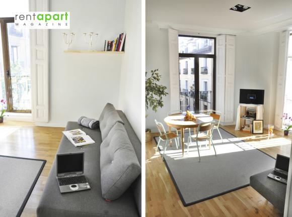 apartamento-turistico-en-Madrid-calle-Mayor.jpg