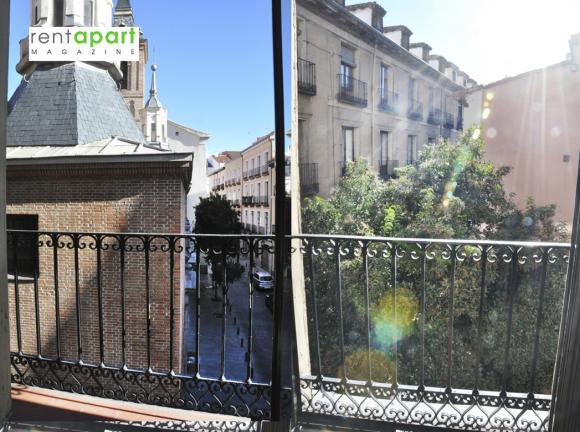 alquiler-de-apartamentos-en-Madrid-para-fin-de-semana.jpg