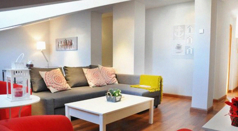 alquiler-de-apartamentos-por-dias-en-Madrid-plaza-mayor.jpg