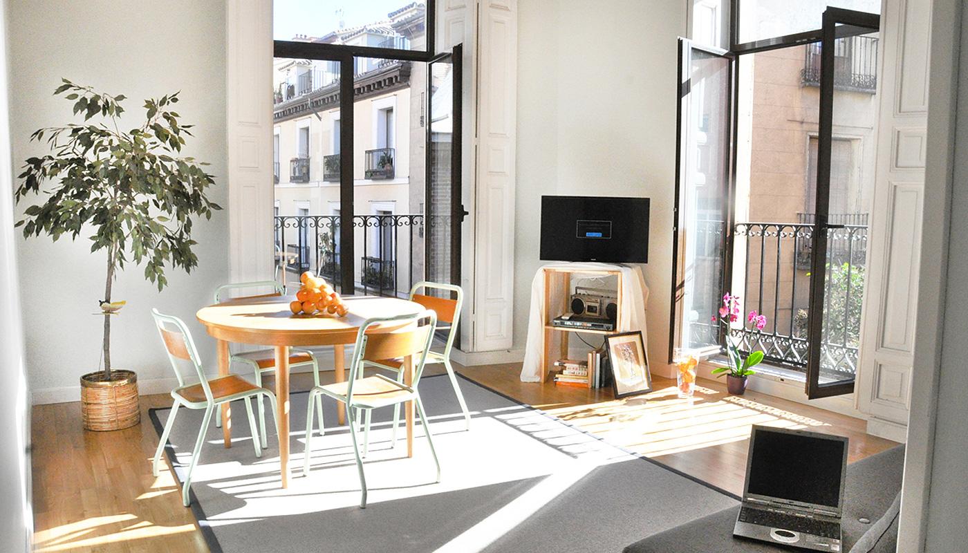 alquiler-de-apartamentos-por-dias-en-Madrid-Austrias.jpg