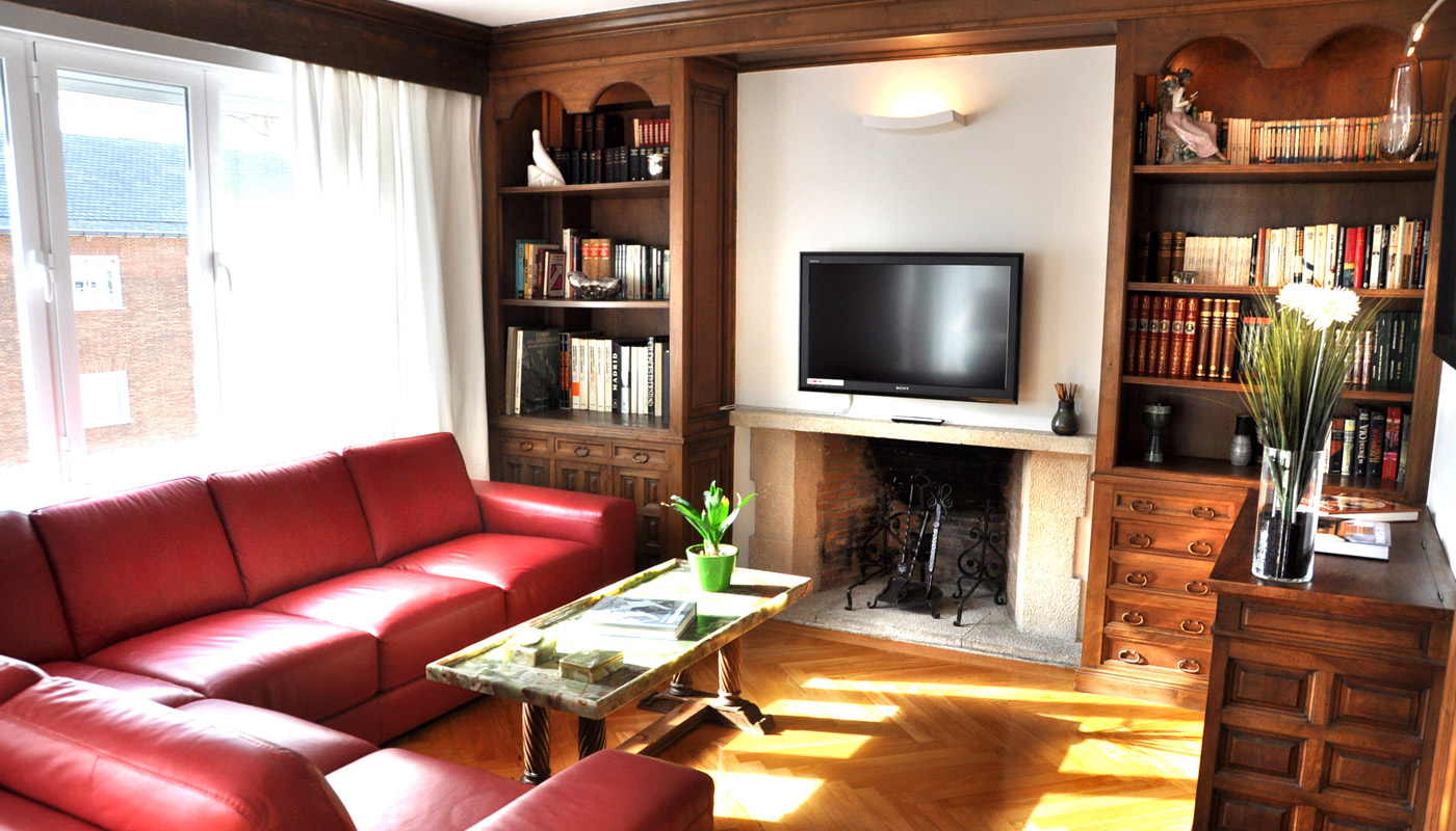 alquiler-de-apartamentos-por-dias-en-Madrid-Quevedo.jpg