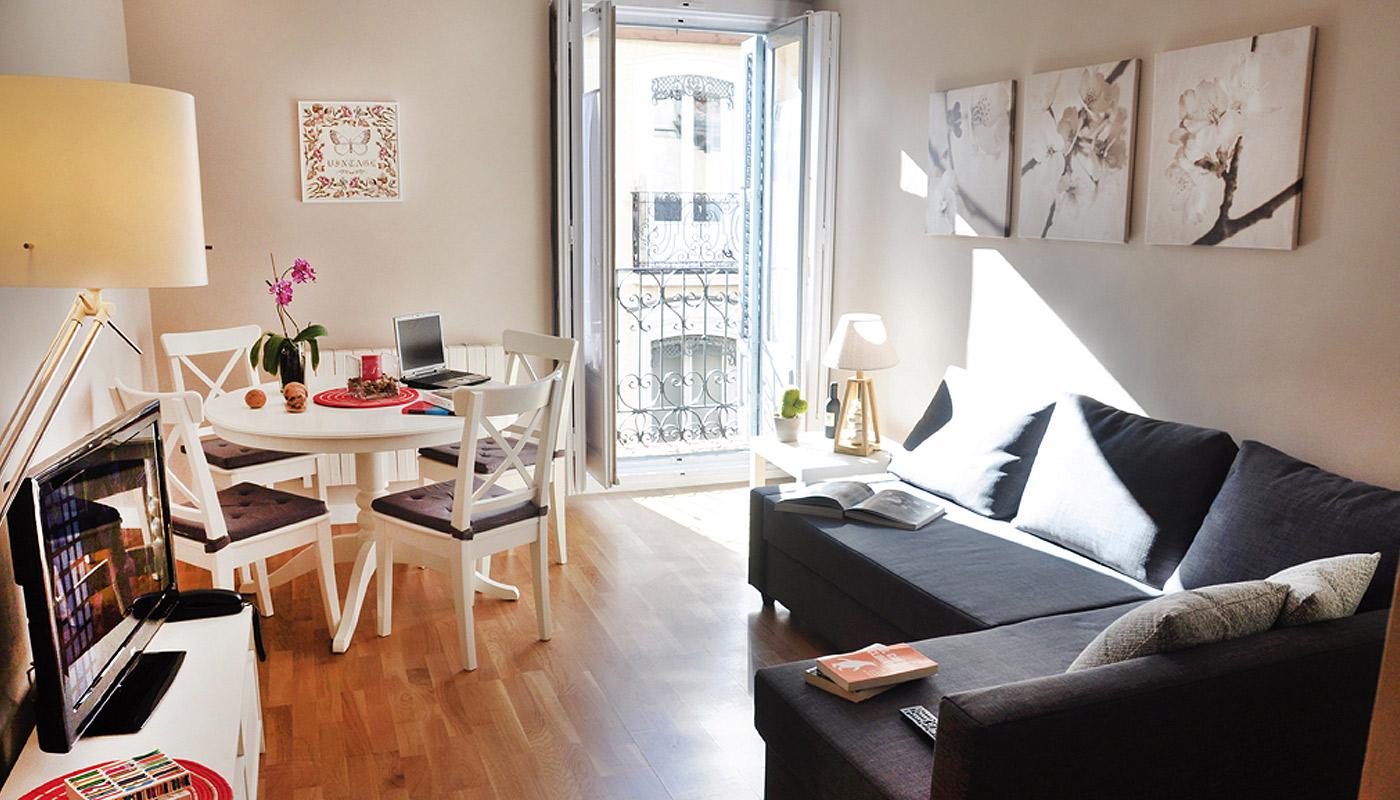 alquiler-de-apartamento-por-dia-en-Madrid-Chueca.jpg