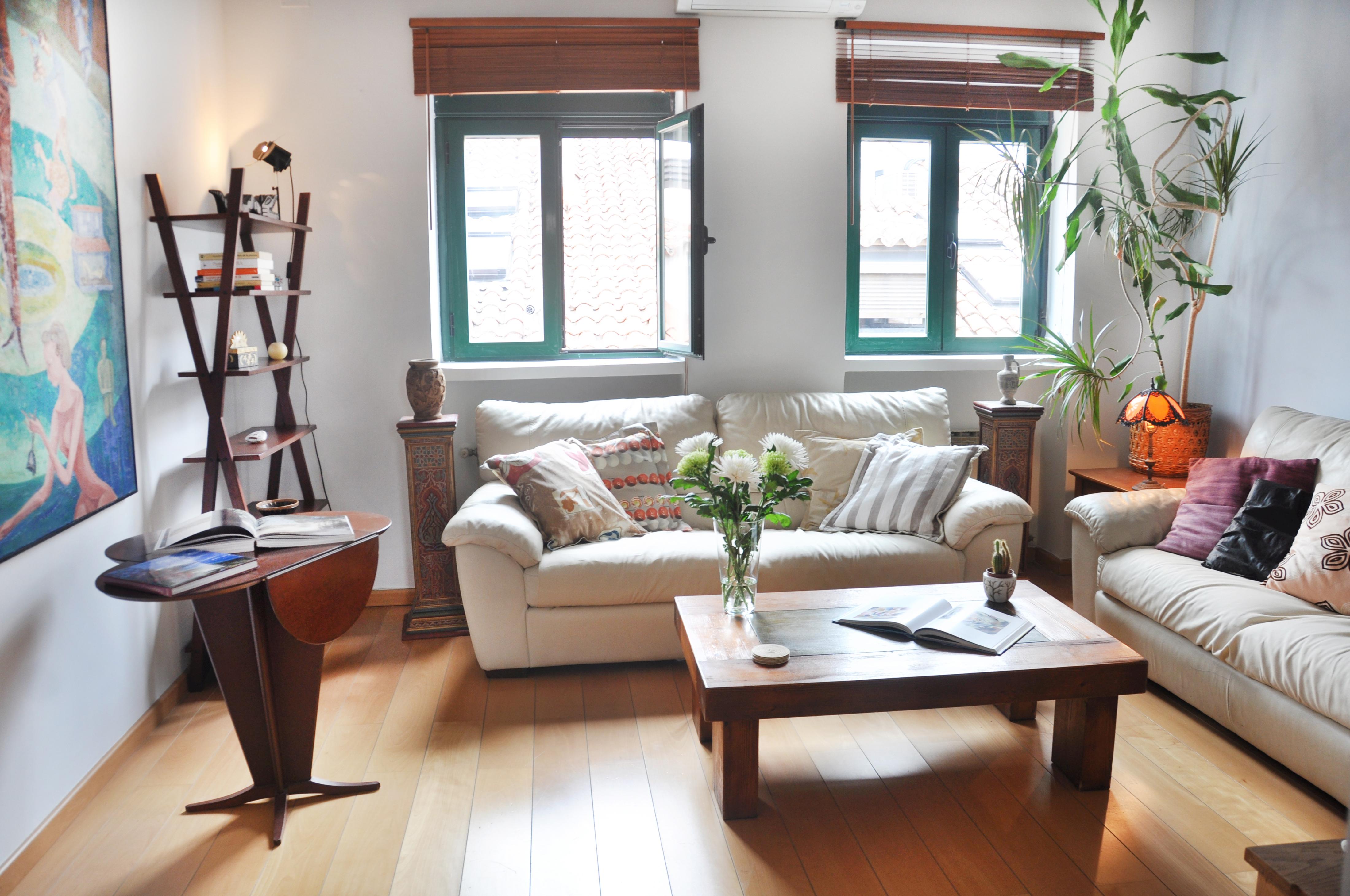 alquiler-de-pisos-por-semanas-meses-en-Madrid.jpg