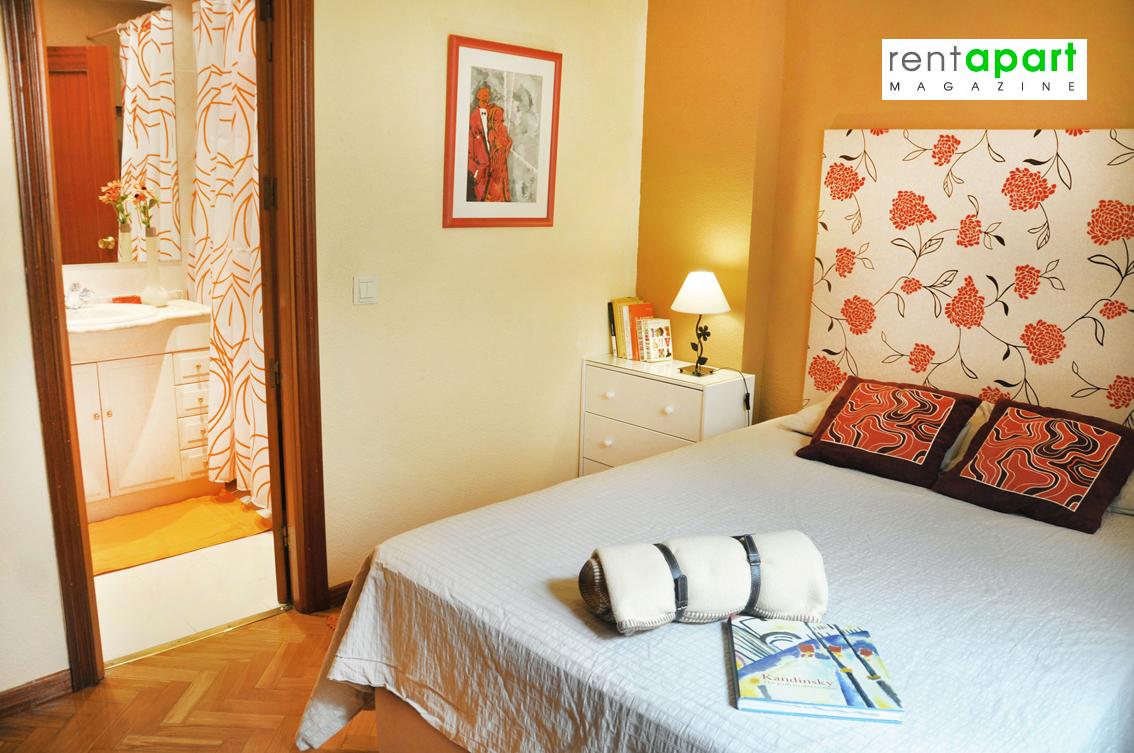 apartamentos-turisticos-Madrid-centro-dias.jpg