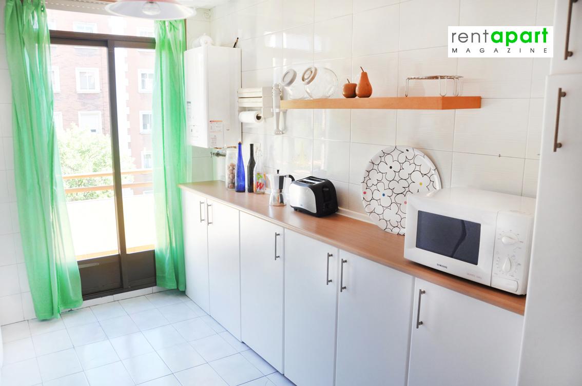 alquiler-pisos-Madrid-vacaciones-baratos.jpg