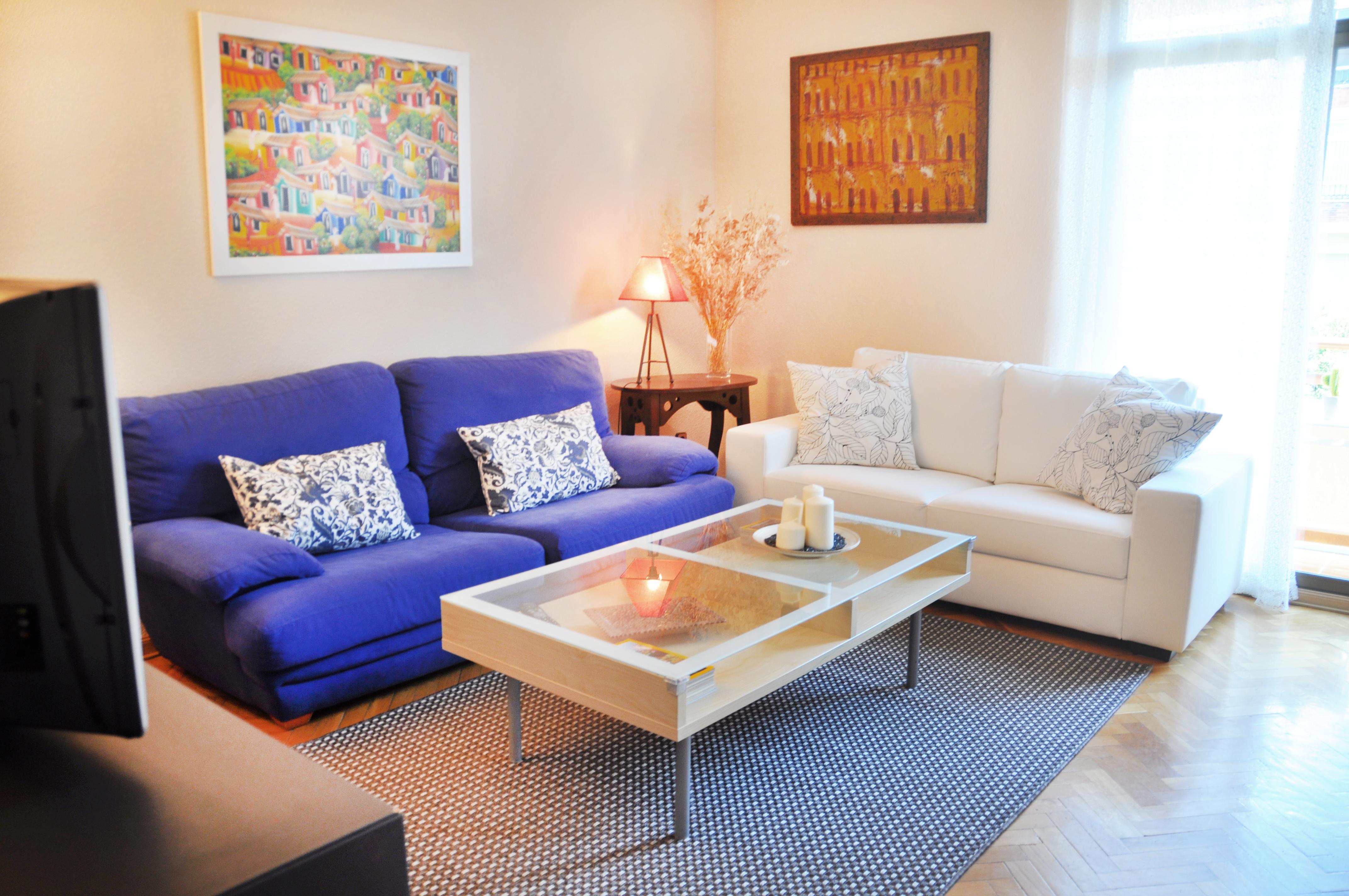 alquiler-de-apartamentos-por-dias-en-Madrid-rentapart.jpg