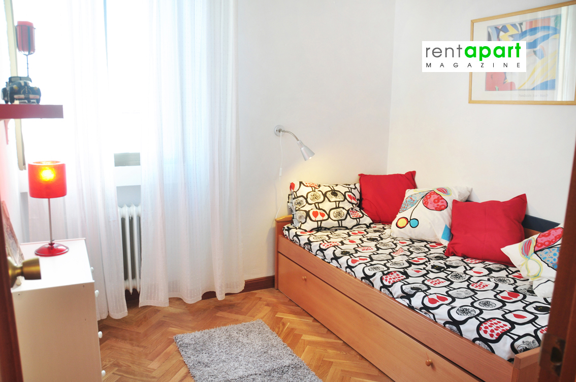 pisos-de-alquiler-por-dias-en-Madrid-rentapart.jpg
