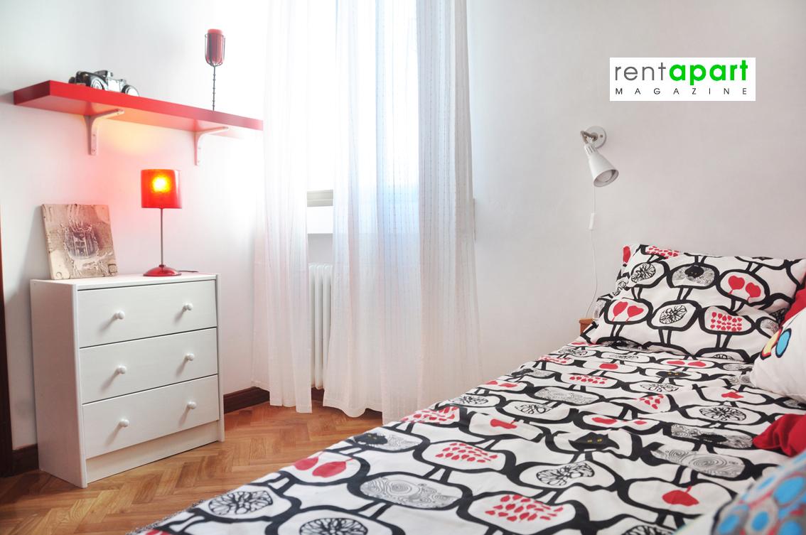 apartamentos-turisticos-en-Madrid-centro.jpg
