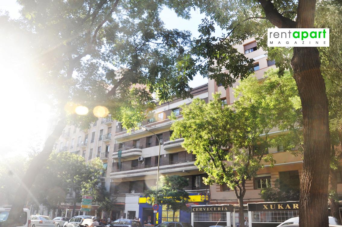 alquiler-por-estancias-cortas-en Madrid.jpg