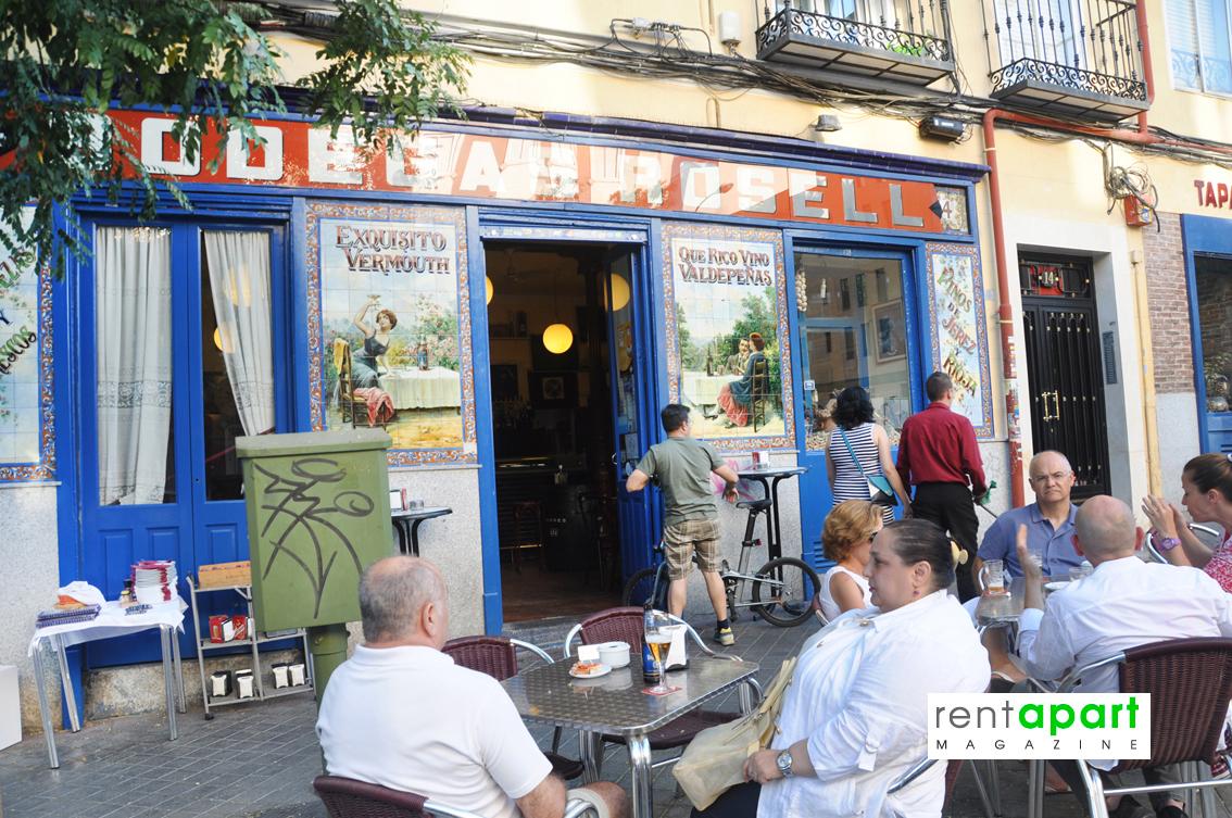 alquiler-pisos-en-Madrid-de-vacaciones-centro.jpg