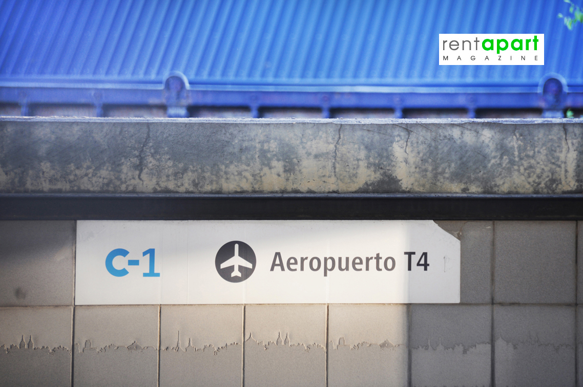 pisos-para-turistas-en Madrid.jpg