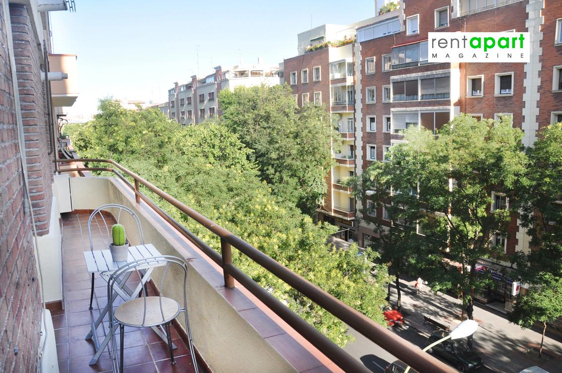 apartamentos-temporales-en-Madrid-lujo.jpg