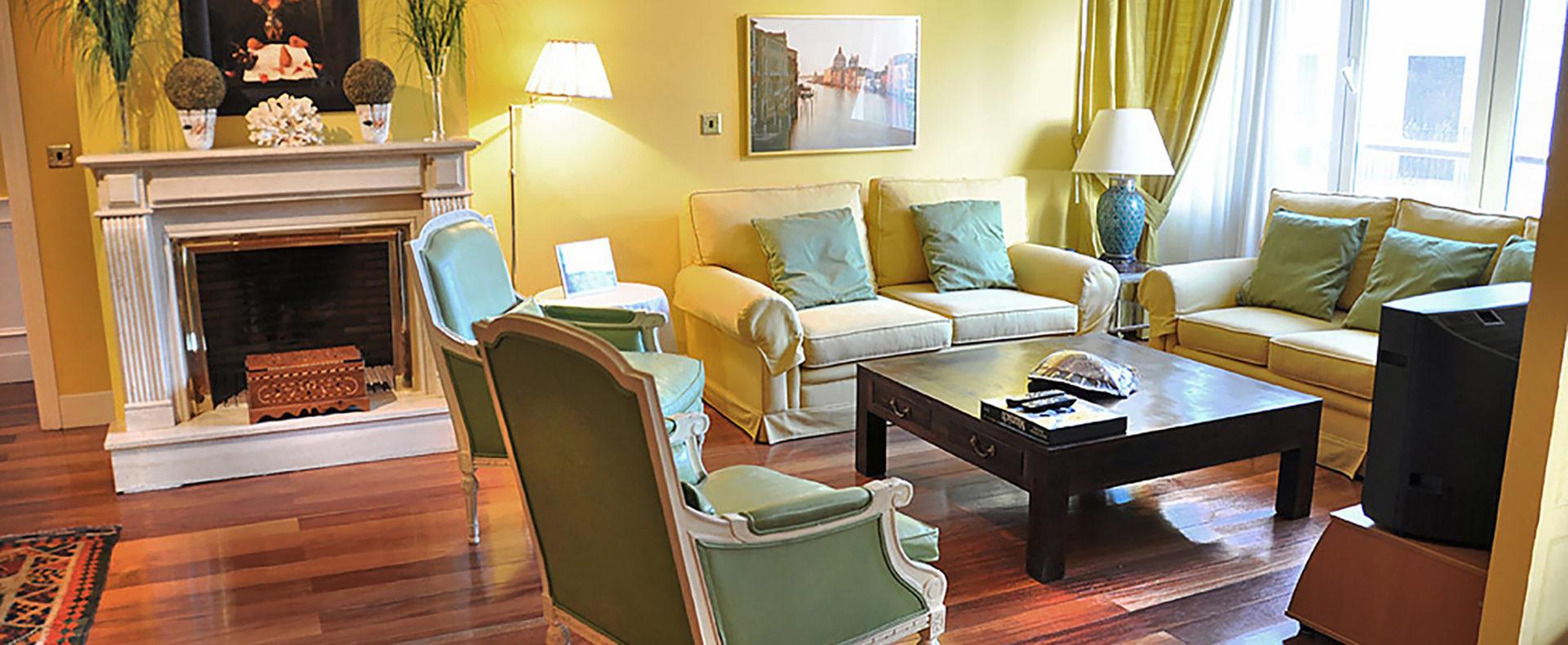 alquiler-de-apartamentos-por-dias-en-Madrid-castellana.jpg